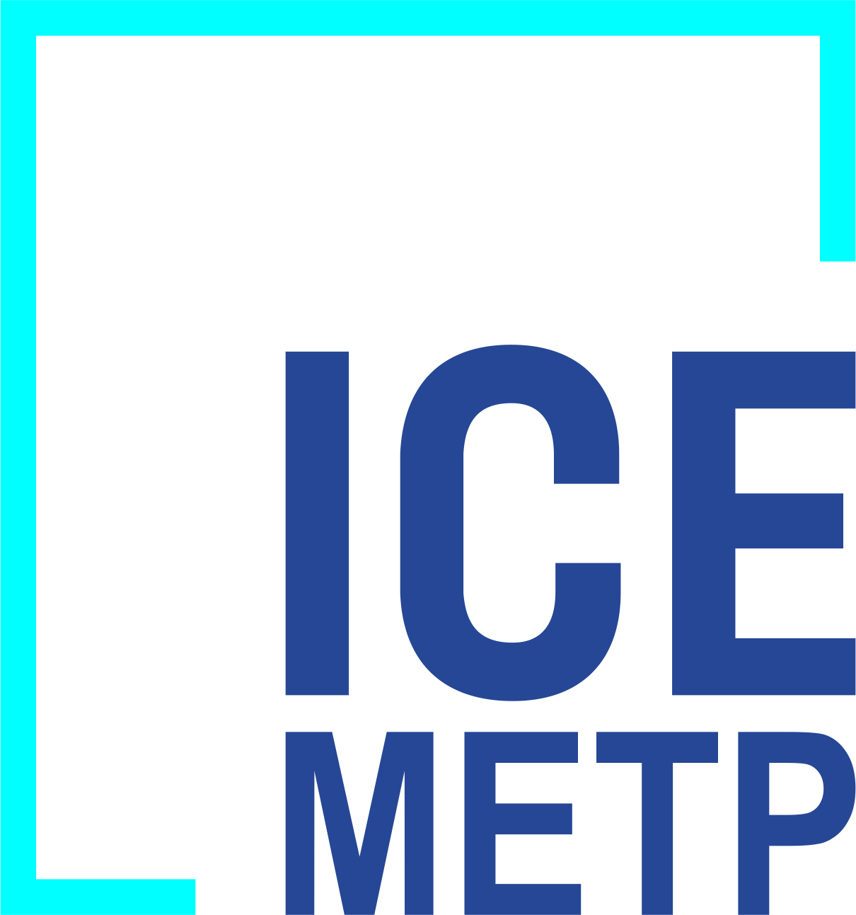 IceМетр