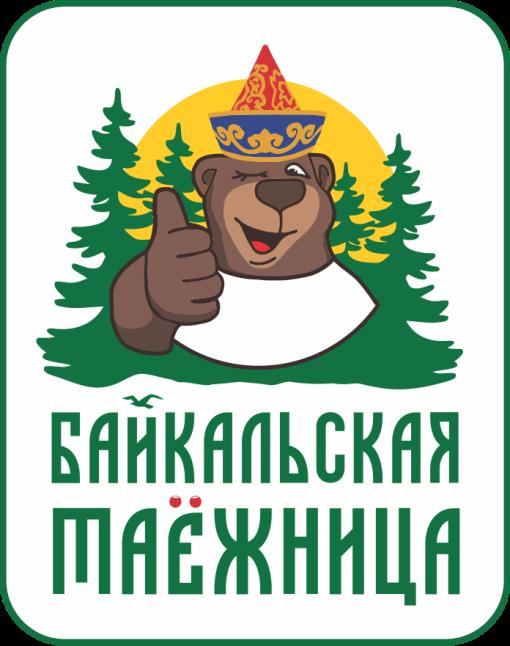 Байкальская Таёжница