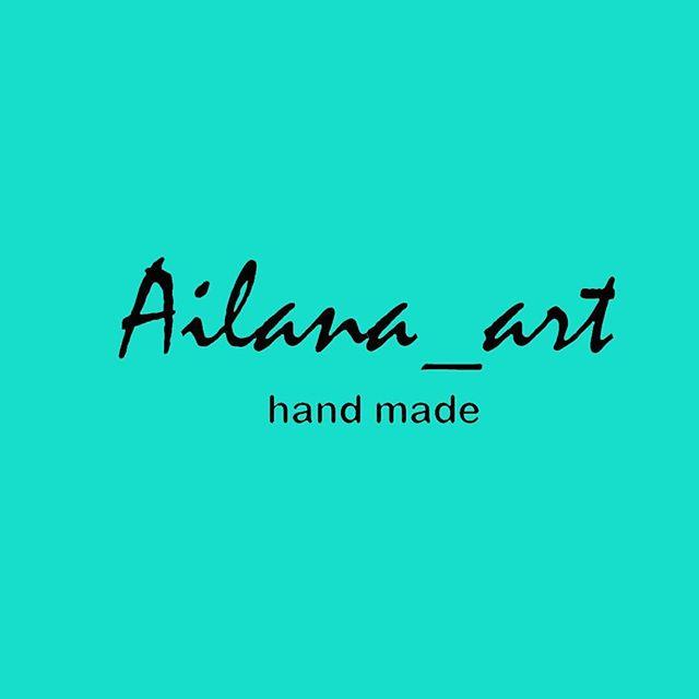 Ailana-art